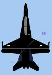Aircraft Configuration Files