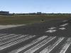 montreal-runway