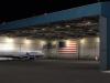 Boston Logan International Airport