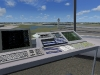 Air Traffic Control in Prepar3D