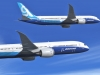 QualityWings 787