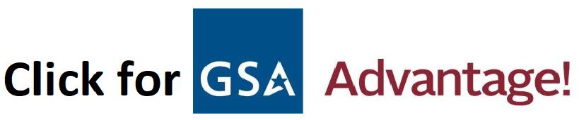 Purchase via GSA Advantage
