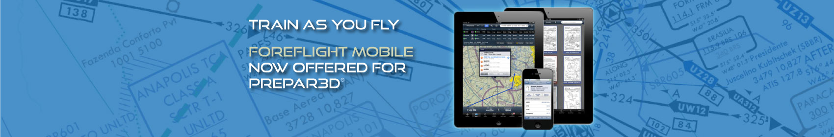 ForeFlight-3-21