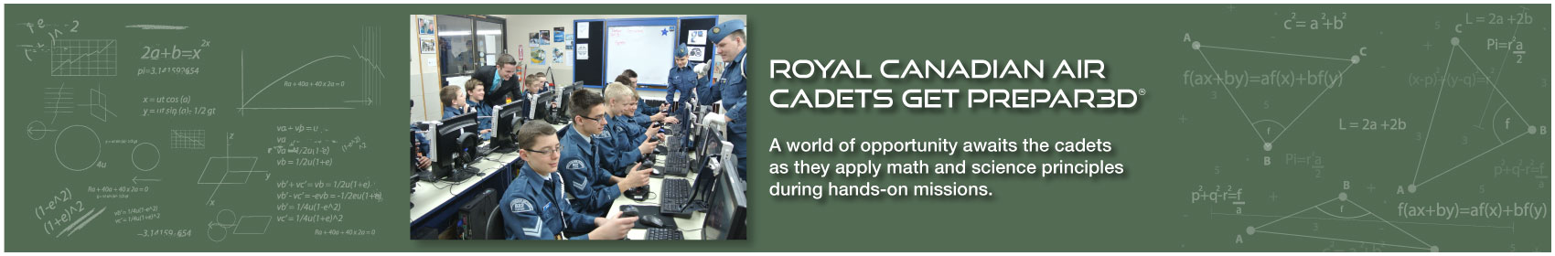 RC-Air-Cadets