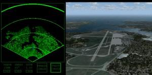 radar2