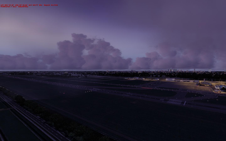 AerosoftRotterdamLighting.jpg