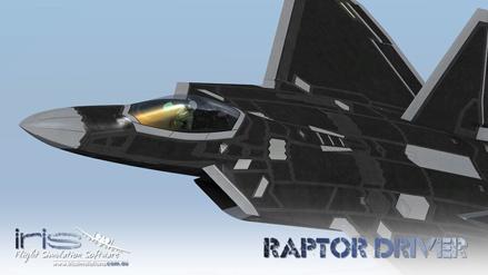 F-22 Gallery