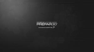Prepar3D_wp_black_3840