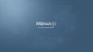 Prepar3D_wp_blue_1920