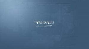 Prepar3D_wp_blue_3840