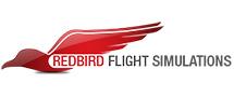 ss3_215redbird