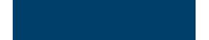 LM_logo_tagline_blue2.png