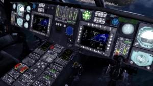 h-60-300x169.jpg