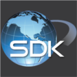 Prepar3D Software Development Kit (SDK)