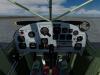 Cessna L-19 Bird Dog