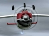 Scottish Aviation Bulldog