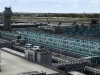 montreal-terminal1