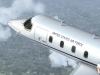 GLJ25SEv3_USAF
