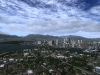 orbx-na-pacific-northwest