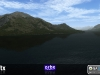 orbx-na-northern-rockies