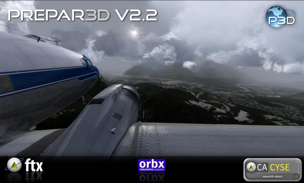 Prepar3D v2 2 Breaks Through – Now Available for Download – Lockheed