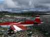Prepar3D v2 Screenshot submitted by forum user Redline