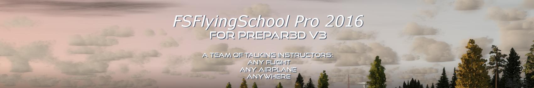 fsflyingschool_banner