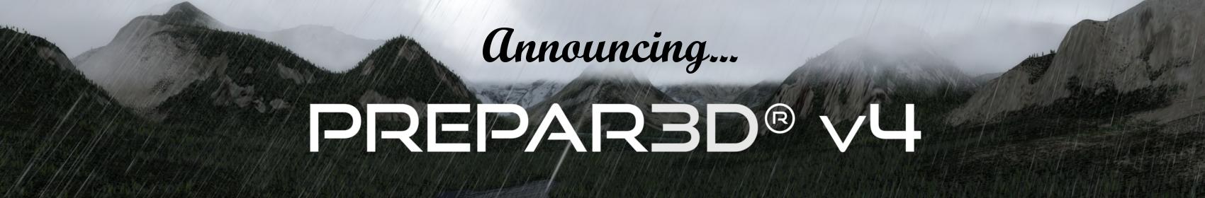 announcement_v4