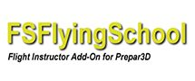 FSFlyingSchool