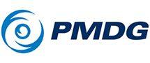 PMDG Simulations