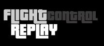 FlightControlReplay