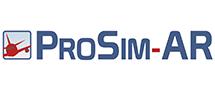 ProSim Aviation Research B.V.